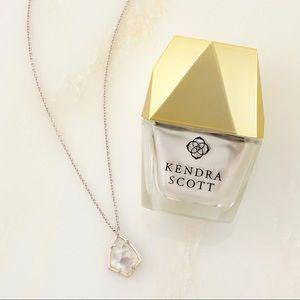 Kendra Scott Cory necklace gift set NEW